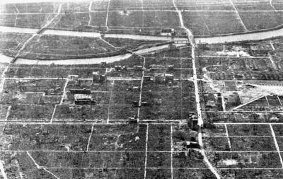 0416-hiroshima_aerial_view_after_atomic_bomb_8-1945_cropped.jpg