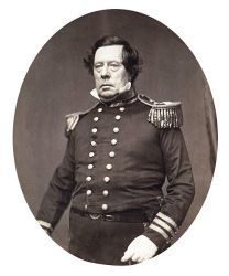 0417-commodore_matthew_perry.jpg