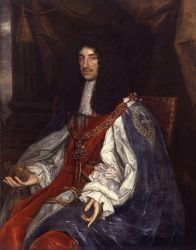 0417-king_charles_ii_by_john_michael_wright_or_studio.jpg