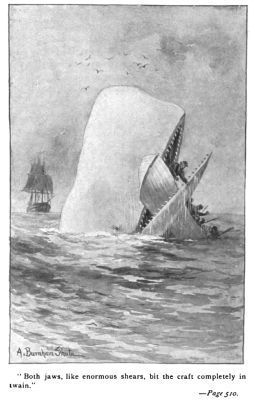 0417-moby_dick_p510_illustration.jpg