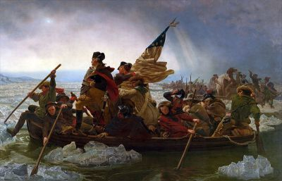 0417-washington_crossing_the_delaware.jpg