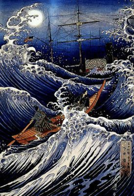 0417-yoshida_shoin_headed_to_the_black_ships.jpg