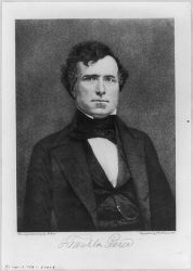 0418-franklin_pierce.jpg