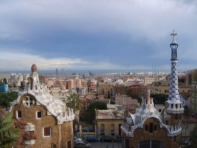 0420-barcelona_in_parc_guell.jpg