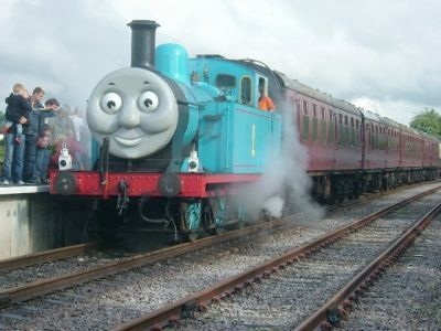 0422-thomas_at_bitton_station.jpg