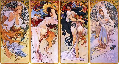 0423-four_seasons_by_alfons_mucha_circa_1895.jpg