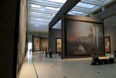0423-overview_of_veletrzni_palac_with_the_slav_epic_prague.jpg