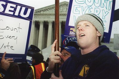 0435-12.electionprotest.ussc.wdc.11december2000.jpg
