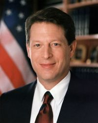 0435-al_gore_vice_president_of_the_united_states_1994.jpg