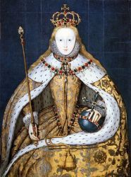 0437-elizabeth_i_in_coronation_robes.jpg