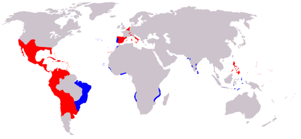 0437-iberian_union_empires.png