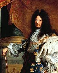 0438-louis_xiv_of_france_cropped.jpg