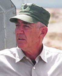 0442-lee_ermey_crop.jpg