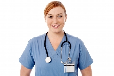 0445-pretty_young_female_doctor.jpg
