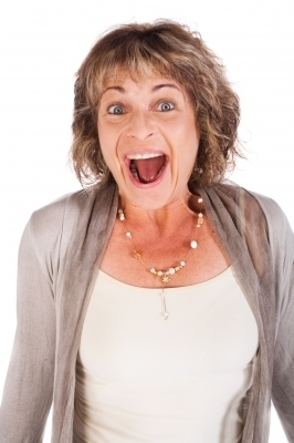 0449-amazed_senior_woman.jpg