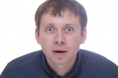 0451-surprised_man.jpg
