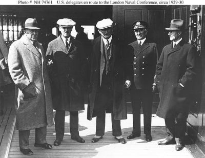0481-london_naval_conference_1930.jpg