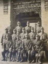 0481-one_unit_of_the_japanese_army_in_china.jpg