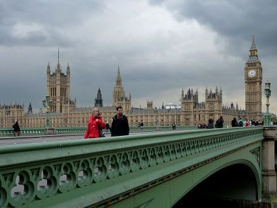 0000-palace_of_westminster_and_bridge.jpg