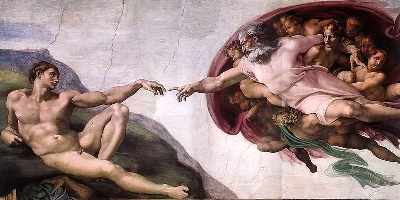 0048-the_creation_of_adam.jpg