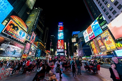 0084-new_york_city_times_square.jpg