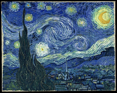 0127-van_gogh_starry_night.jpg