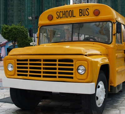 0129-yellow_school_bus.jpg