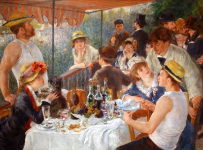 0139-renoir_luncheon_of_the_boating_party.jpg