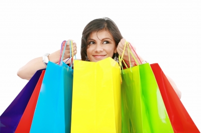 0150-shopping_woman_holding_bags.jpg
