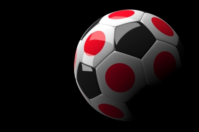 0169-japan_flag_soccer_ball.jpg