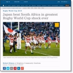 0239-the_guardian_rugby_world_cup.jpg