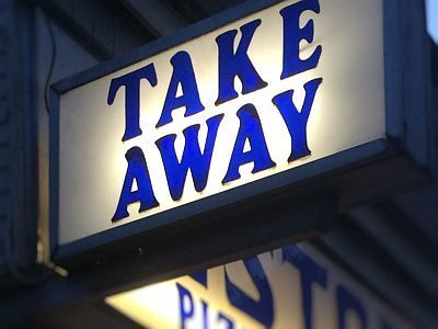 0241-take_away_sign.JPG