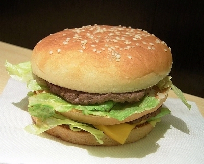 0244-big_mac_hamburger_japan.jpg