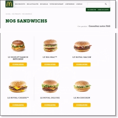0244-mcdonald_france_sandwih_menu.jpg