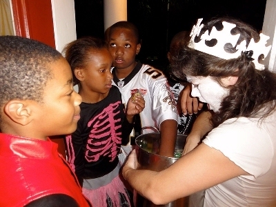 0248-trick_or_treat_new_orleans.jpg