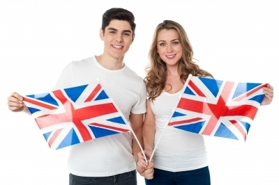 0288-united_kingdom_supporters_with_flags.jpg