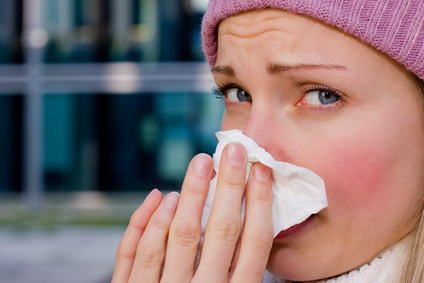 0288-young_female_having_a_cold.jpg