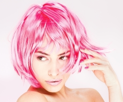 0307-pretty_pink_hair_woman.jpg