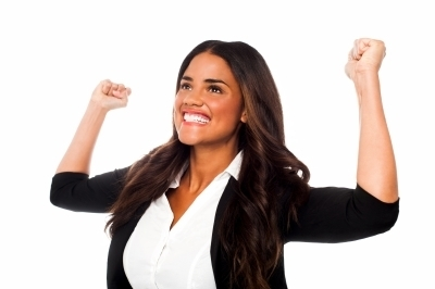 0325-excited_woman_with_arms_raised.jpg