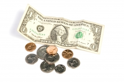 0385-dollars_and_cents.jpg