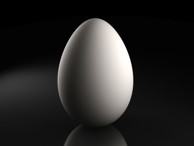 0408-3d_illustration_of_an_egg_in_a_dark_background_photo.jpg