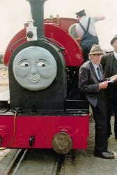 0422-rev_w_awdry_and_peter_sam_1988-05-14.jpg