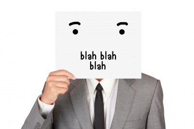 0432-concept_business_show_paper_say_blah.jpg