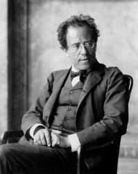 0433-photo_of_gustav_mahler_by_moritz_naehr_01.jpg