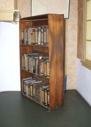 0460-annefrankhouse_bookcase.jpg