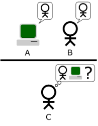 0470-turing_test_version_3.png