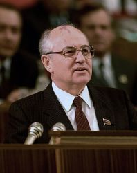 0474-general_secretary_of_the_cpsu_cc_m_gorbachev_(crop).jpg